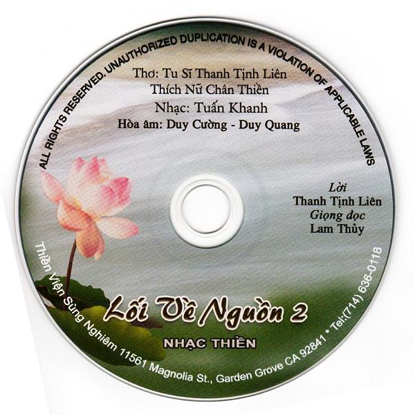 Loi_Ve_Nguon_2_cd